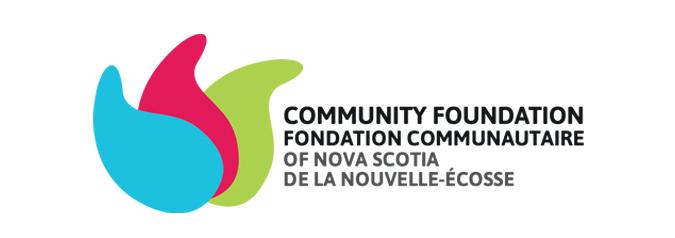 Community Foundation of NS
